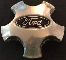 Ford Freestyle 2005 2006 2007 Wheel Center Cap Hubcap 5F93-1A096-AC BC COVER OE
