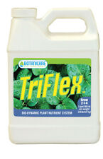 1 Gallon Triflex Grow by Botanicare - Hydroponics Nutrients DISCONTINUED