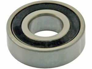 For Nash Ambassador Special Power Steering Pump Shaft Bearing AC Delco 22768SN