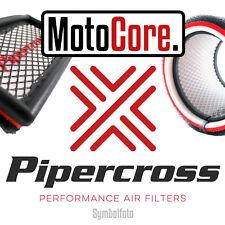 PIPERCROSS Sportluftfilter für Nissan Qashqai - 1.2 DIG-T, 1.6 DIG-T [J11]