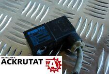 4 Stück Festo Magnetspule MSFG-24/42-50/60 4527 Pneumatik Hub