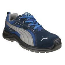 cef922f1089efc Puma OMNI FLASH SKY Lo safety trainer shoes %7c40-47%7c%7c6