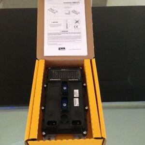 VMM1210 - Vansco Controller