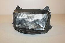 Kawasaki ZZR 600, ZX600E, Scheinwerfer, Headlamp, Lampe, Reflektor  #1870