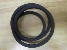 Woods AP50 Sure-Grip Premium V-Belt