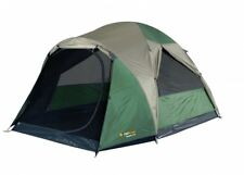 NEW OZtrail Skygazer 3XV - 3 person dome tent camping 4wd hiking