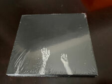 THE MAINE Lovely Little Lonely 2xCD (SEALED) 8123 FAN EDITION