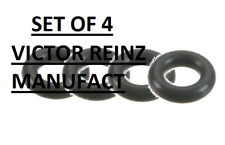 CRP OR VICTOR REINZ MANUFACT / Fuel Injector Seal 13 64 1 286 708