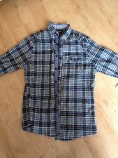 Mish Mash Boys/Mens short sleeved shirt.