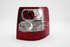 Range Rover Sport 05-09 Rear Light Lamp Right Driver Off Side O/S OEM Hella