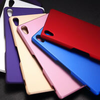 5.2For Sony Xperia Z3 Case For Sony Xperia Z3 D6603 D6643 D6653 D6633 Cover