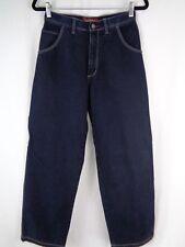 Unionbay Womens Jeans Size 20 Dark Blue Women's Pants