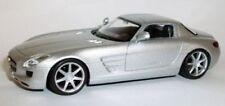 Articoli di modellismo statico Atlas per Mercedes