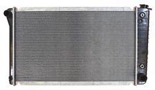 Radiator APDI 8010348