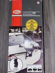 Bell Overpass 300 (Bike Rack)