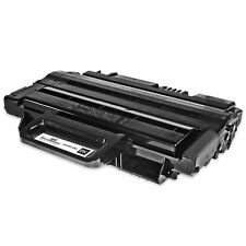Xerox 106R01486 High Yield Black laser toner for WorkCentre 3210 3220