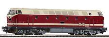 Piko 59832 Diesellok BR 119 Wechselstrom AC Spur H0 NEU