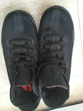 Nike Jordan Basketball Shoes Size 10