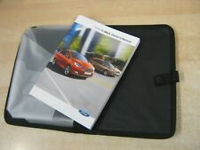 ford c max owners manual 2016