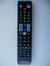 SAMSUNG AA59-00580A TV REMOTE CONTROL FOR UN55ES7550 UN60ES6100