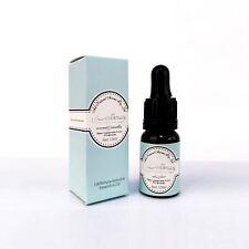 Lonimax 10ml Pure Natural Essential Oil Coconut & Vanilla