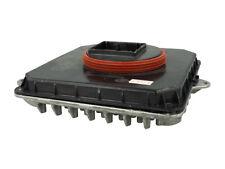 Modulo Centralina Controllo Headlight 63117444685 Per BMW F30N 320i 320iX USATO