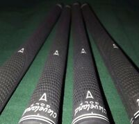 1 NEW CLEVELAND LAUNCHER Golf Grip - 60 CORE