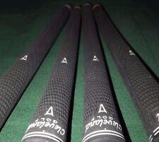 1 NEW CLEVELAND LAUNCHER Golf Grip