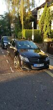 Vauxhall Astra VXR, forged, stage 4, 364bhp, fsh