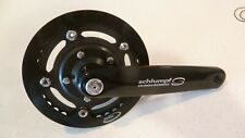 Schlumpf Speed-drive Crankset-Tools-Grease-Installation Instructions - Brand New