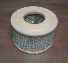 Luftfilter MZ ETZ 125 150 175 250 251 301  TS Trockenluftfilter 130 x 60 x82
