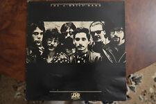 LP Vinyl the J. Geils Band