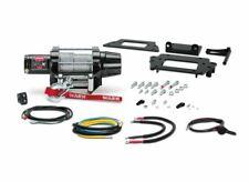2020-2021 Kawasaki Teryx KRX 1000 Warn VRX 4500 Winch / Mount Kit 99994-1300-45