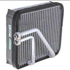 Air Conditioning Evaporator Core For Nissan Pathfinder R50 Patrol Y61 GU