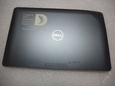 Dell Latitude 7350 Laptop LCD Top Back Cover Lid *BID04* AM16R000120 XHY41
