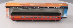 """Broadway Limited 685 HO Scale Southern Pacific """"Daylight"""" Parlor #2954 (1941 Pr"""