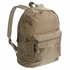 Taikan Lancer Backpack 26L Khaki Nylon