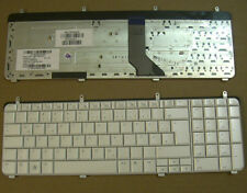Tastatur HP Pavilion DV7 2110eg 2005eg DV7-2100 DV7-2200 DV7-3127eg Keyboard DE