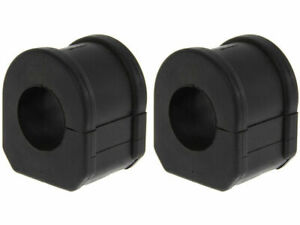 For 1971-1973 Pontiac GTO Sway Bar Bushing Front To Frame Centric 92453MT 1972