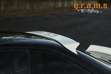 Nissan S14 S14a Fiberglass Roof Spoiler for Aero Performance Racing Bodykit v6