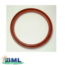 LAND ROVER DEFENDER ENGINE REAR CRANKSHAFT OIL SEAL. PART- ERR2532