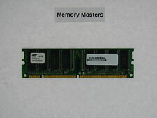 MEM3660-64D 64MB Approved DRAM DIMM MEMORY FOR CISCO 3660 ROUTER