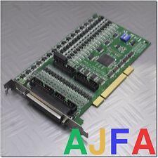 [2536] AA4649818 Board /🛩🚀DHL fast ship!