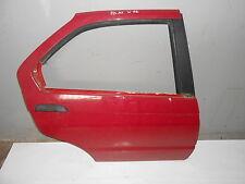 Alfa Romeo 146 Bj.1995-1997 Tür hinten rechts