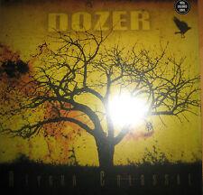 180g VINILE LP DOZER – Beyond Colossal stoner rock Queens of the Stone Age Kyuss