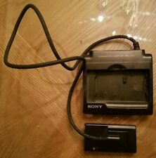 Sony Connecting Adaptor VMC-25S