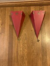 Southern Living Sconces