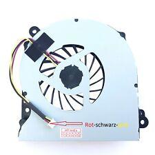 Lüfter Kühler FAN cooler version 1 kompatibel für ASUS K95VB