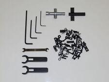 Recambios y accesorios de carrocería e interior HPI para vehículos de radiocontrol Eléctrico 1:10