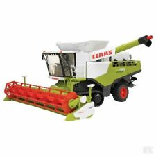 Bruder Claas Lexion 780 Combine Harvester 1:16 Scale Model Toy Present Gift
